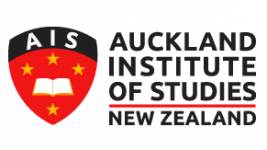 Auckland Institute of Studies Moodle
